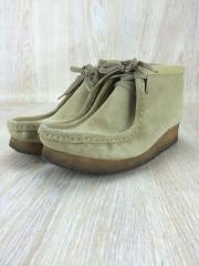 ブーツ/UK8.5/BEG