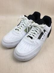 AIR FORCE 1 TYPE/26.5cm/WHT
