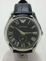 クォーツ腕時計/AR-1703/ケース付属