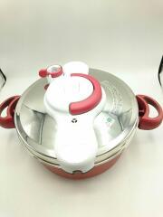 鍋/RED