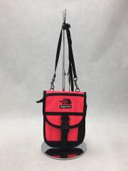 RTG Utility Pouch/ロケットレッド/ユーティリティポーチ/--/RED/NM81961I/赤