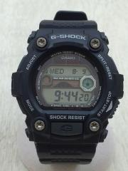 G-SHOCK/タフソーラー腕時計/GW-7900