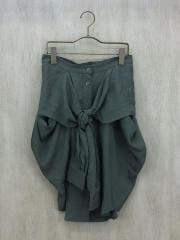 変形スカート/O/--/KHK