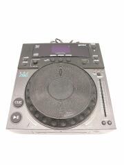 CDJ-202 DJ機器