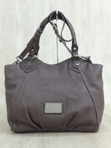6a8270594f03 MARC BY MARC JACOBS(マークバイマークジェイコブス) / バッグ/レザー ...