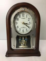時計/電波時計/BRW