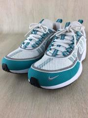 AIR ZOOM SPIRIDON[LIMITED EDITION for NONFUTURE]/28cm/WHT