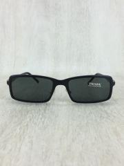サングラス/--/BLK/BLK