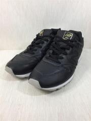 CM996/ブラック/28cm/BLK