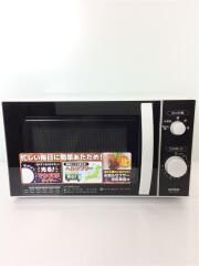 電子レンジ・オーブンレンジ DR-G1818F
