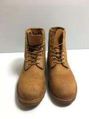 ブーツ/US9.5/CML