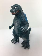 M1号/世紀の大怪獣東宝怪獣シリーズ/総攻撃ゴジラ/ゴジラビデオファンクラブ