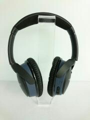 ボーズ/ヘッドホン/BA2/Bluetoothヘッドホン