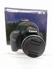 デジタルカメラ PowerShot SX530 HS
