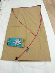 """MF-TC15 tent-Mark DESINGNS/テンマクデザインムササビウイング13ft.TC """"焚き火""""ver"""