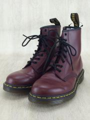 ブーツ/25cm/BRW