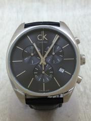 腕時計/アナログ