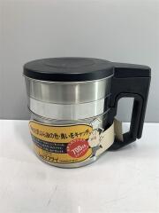 鍋/SLV