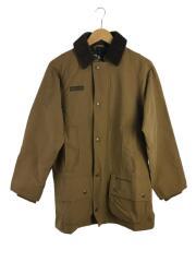 ブルゾン/M/Briarshun Kelso Jacket ブライアシュンケルソージャケット