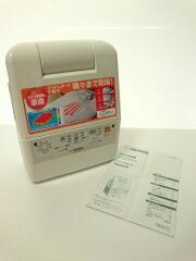 布団乾燥機/スマートドライ/RF-AB20