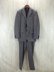 Mr.JUNKO/スーツ/--/ウール/BEG