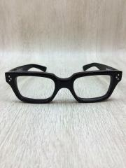 BLACK EXPERIENCE/BLACK BOOTS/サングラス/--/BLK/BLK