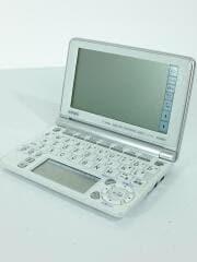 電子辞書 IS-N4000 看護医学電子辞書