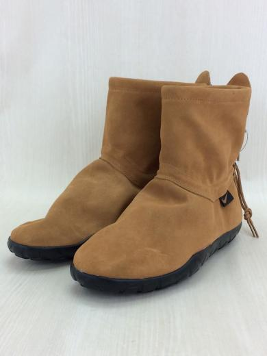 separation shoes e52db 89ce3 NIKE. AIR CHUKKA MOC ULTRA ブーツ 28cm エアチャッカモック エアモック AH7915-201