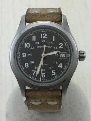 腕時計/--/--/CML