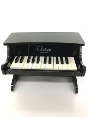 MP1000-25K ミニピアノ キョーリツ MP1000-25K Clera 25鍵盤 キッズ