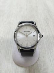 自動巻腕時計/アナログ/--/ARS3102