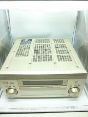 AVアンプ VSA-D1011
