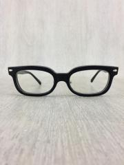 Wellington Glasses/メガネ/ウェリントン