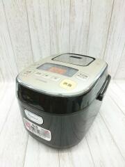 炊飯器 銘柄炊き KRC-IB30