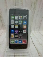 デジタルオーディオプレーヤー(DAP) iPod touch MVHW2J/A [32GB スペースグレイ]