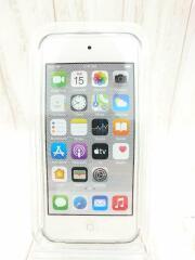 デジタルオーディオプレーヤー(DAP) iPod touch MVHV2J/A [32GB シルバー]