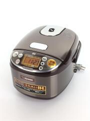 炊飯器 極め炊き NP-GG05