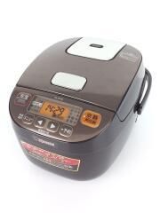 炊飯器 極め炊き NL-BT05
