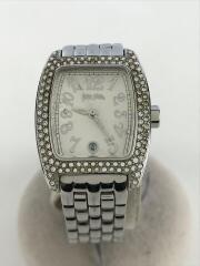 ▼服飾A腕時計