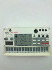 volca-sample KORG/コルグ/DJ機器/volca-sample