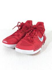 KYRIE 3 EP/カイリー/レッド/852396-601/26.5cm/RED