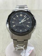 ソーラー腕時計/OCEANUS/OCW-300