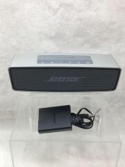 Bluetoothスピーカー SoundLink Mini Bluetooth speaker II