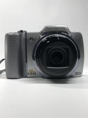 デジタルカメラ OLYMPUS SZ-10