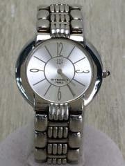 クォーツ腕時計/アナログ/--