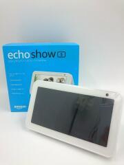 スピーカー/Echo Show5