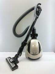 掃除機 CV-PD9