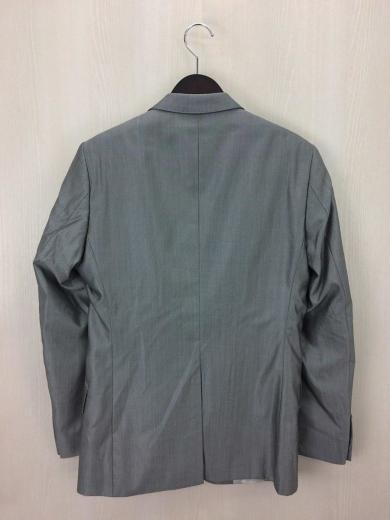 e80696bec91e23 ZARA MAN(ザラマン) / テーラードジャケット/36/--/GRY |  セカンドストリート|衣類・家具・家電等の買取と販売ならセカンドストリート | お問い合わせ番号: ...