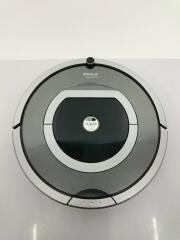 アイロボット/ロボット掃除機/擦れ傷打痕汚れ有/2012年製