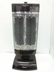 ヒーター・ストーブ セラムヒート ERFT11US-T [ブラウン]/DAIKIN/遠赤外線暖房機